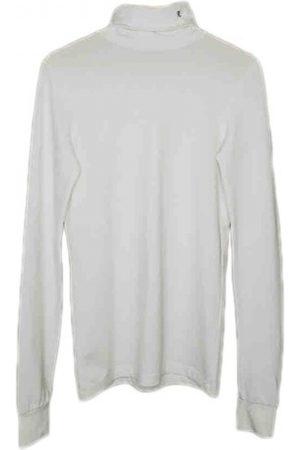 RAF SIMONS \N Knitwear & Sweatshirts for Men