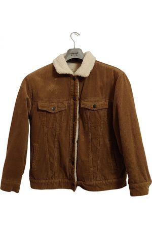 Pull&Bear Women Coats - \N Coat for Women