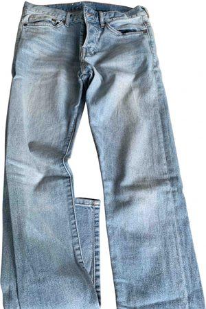 H&M Men Jeans - \N Jeans for Men