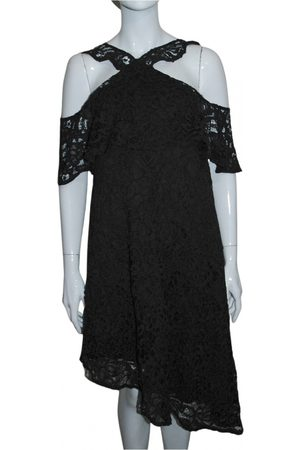 NA-KD \N Lace Dress for Women