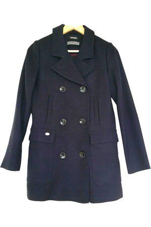 Mos Mosh Women Coats - \N Polyamide Coat for Women