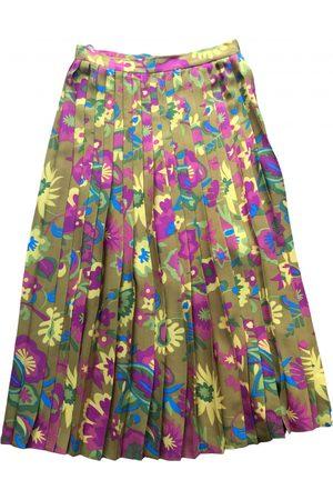 Julie Fagerholt Heartmade \N Skirt for Women