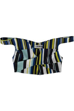 A.Lab \N Top for Women