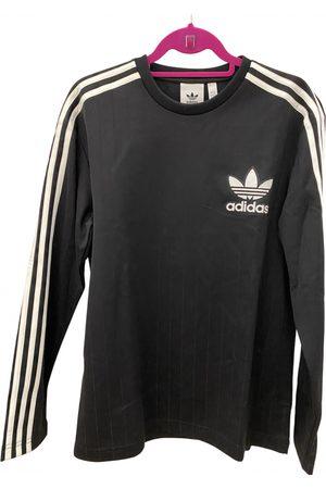adidas Men Sweatshirts - \N Knitwear & Sweatshirts for Men