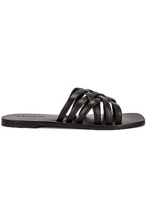 A.Emery Women Sandals - Opi Sandal in