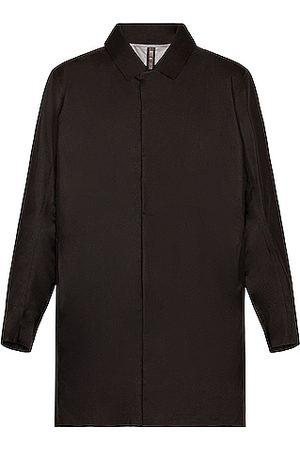 Veilance Men Coats - Partition Coat in