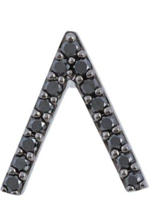 ALINKA A' ID diamond stud single earring