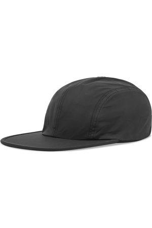 UNIFORM Men Caps - Nylon Cap