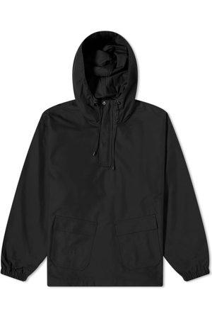 UNIFORM Men Jackets - Smock Jacket