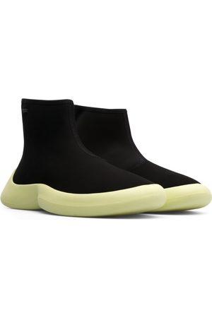 Camper ABS K300260-003 Sneakers men