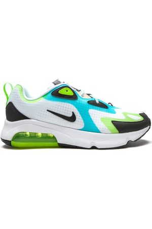 Nike Air Max 200 SE sneakers