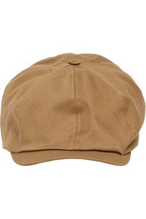 Dsquared2 Men Hats - Cotton Flat Hat