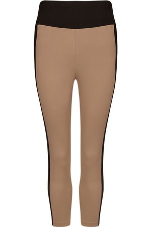 ERNEST LEOTY Women Leggings - Therese High Waist Leggings