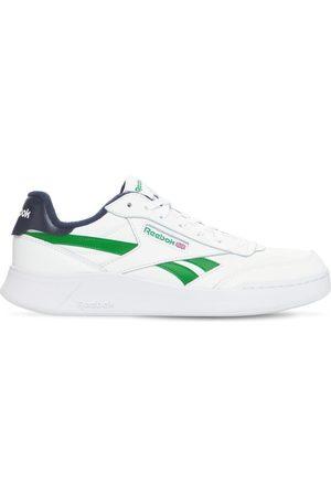 Reebok Men Sneakers - Club C Legacy Revenge Sneakers