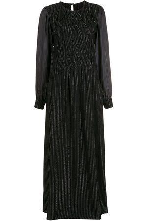 NERIAGE Leman long dress