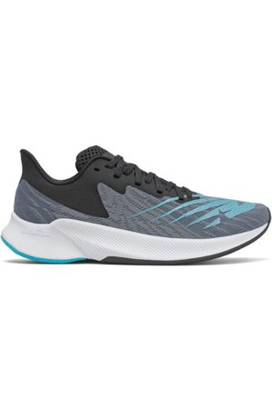 New Balance Men's FuelCell Prism