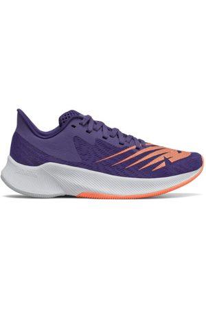 Women Running - New Balance Women's FuelCell Prism