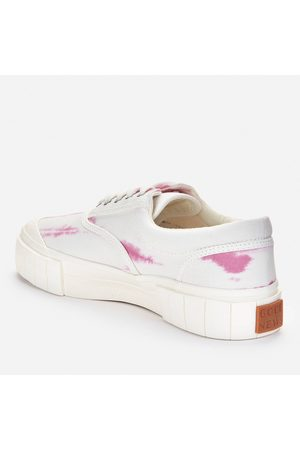 Good News Men's Ombre Opal Low Top Trainers