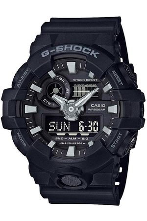G-Shock Ga-700 One Size