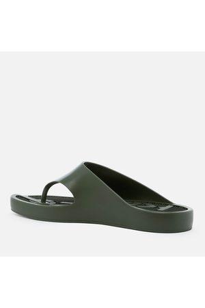 Kenzo Women's New Flip Flops