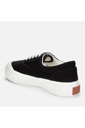 Good News Men's Opal Core Sustainable Trainers