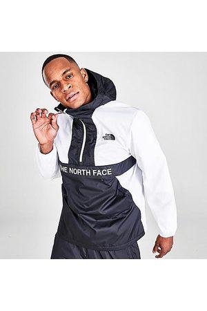 The North Face Men's Mittelegi Premium Half-Zip Hoodie in / Size Small