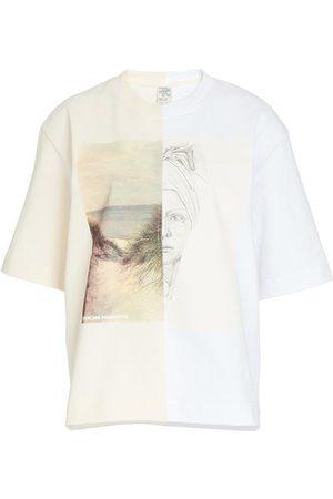 Baum und Pferdgarten Jillianna t-shirt