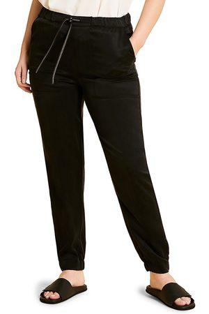 Persona by Marina Rinaldi Women's Rauler Jogging Trousers - - Size 22