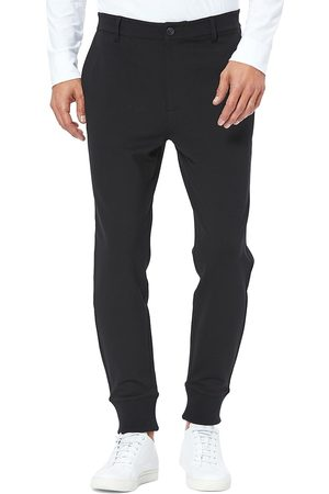 Paige Men's Elmwood Joggers - - Size 33