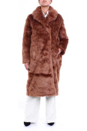 Glamorous Fur coats Women