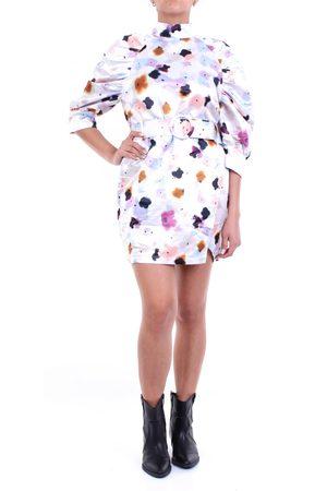 Glamorous Short Women Fancy