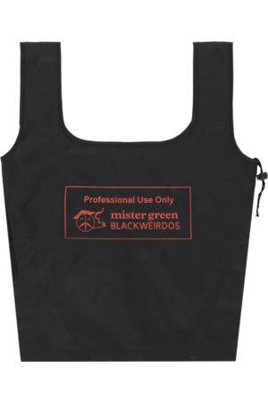MR GREEN Men Rucksacks - Weirdos ganziiz packable shopping bag U