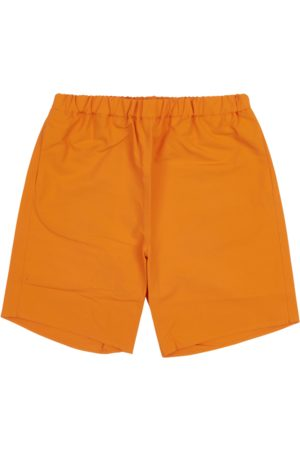 Paria Farzaneh Shorts S
