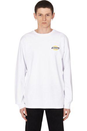 Dickies Ruston longsleeve t-shirt S