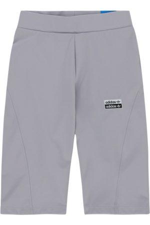 adidas R.y.v. short tights GLORY GREY XS
