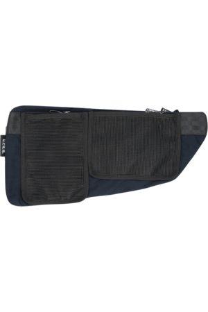 U.P.W.W. Waist bag U