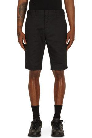 Dickies Slim fit shorts 30