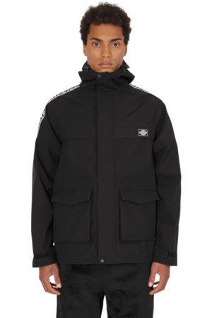 Dickies Pine ville jacket S