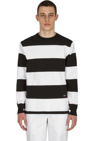 Noah NYC Nautical longsleeve t-shirt / M