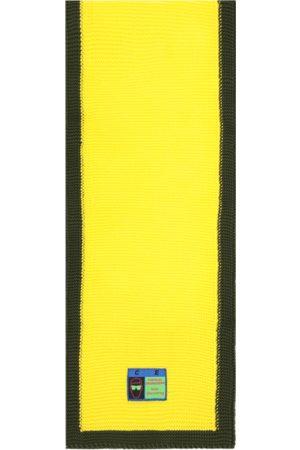 Cav Empt Poly knit scarf U
