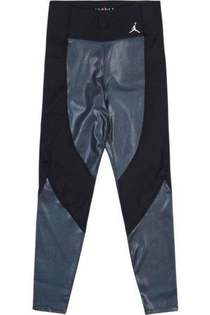 Nike Paris saint-germain leggings / XS