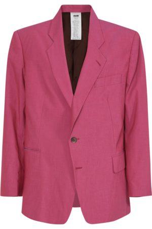 MAGLIANO Mykonos jacket M