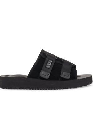 SUICOKE Kaw vs sandals 36