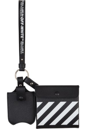 OFF-WHITE Leather multi-functional bags / U