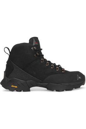 ROA Andreas boots 38