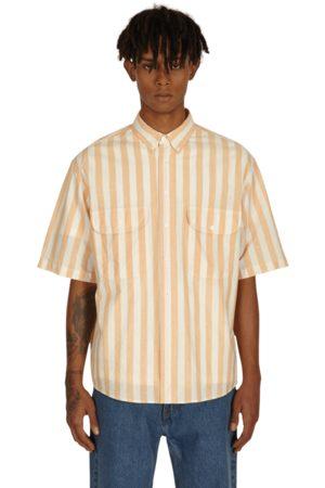Levi's Men Polo Shirts - Diamond shirt MELON