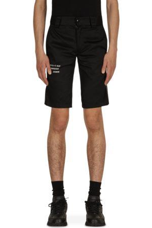 U.P.W.W. Shorts 30