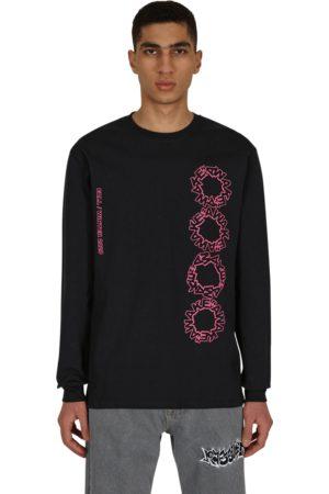 AWAKE NY Caremony longsleeve t-shirt L