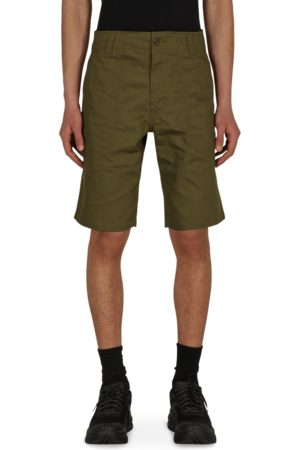 Dickies Funkley shorts MILITARY GR 30