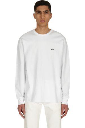 Vans Vault og longsleeve t-shirt S